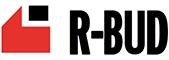 logo R-Bud