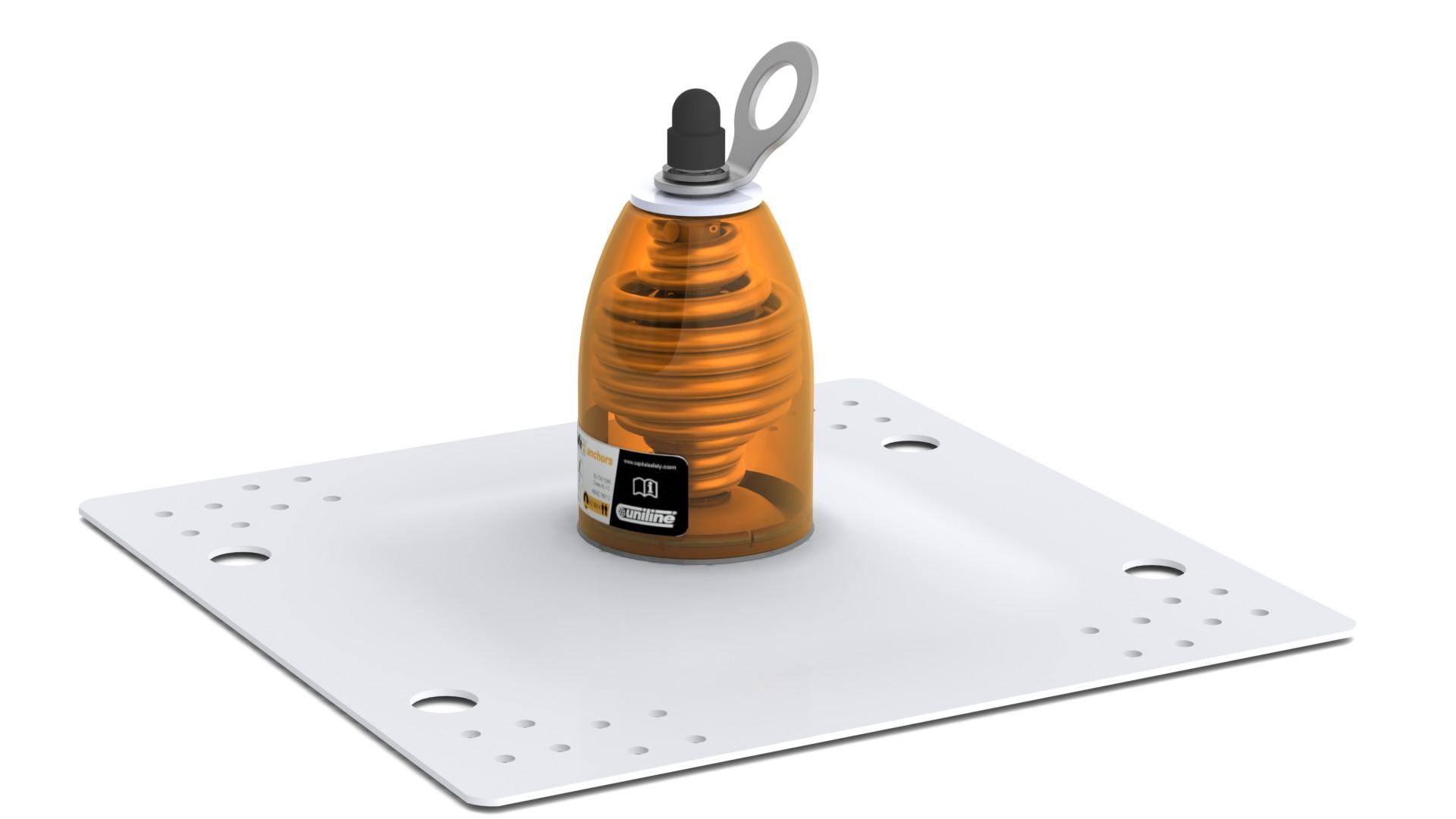 orange-render-2
